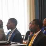 UFSC Annual Summit 2016