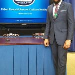 Roderick - UFSC President