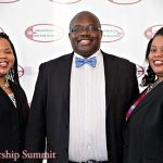 UFSC 2017 Leadership Summit