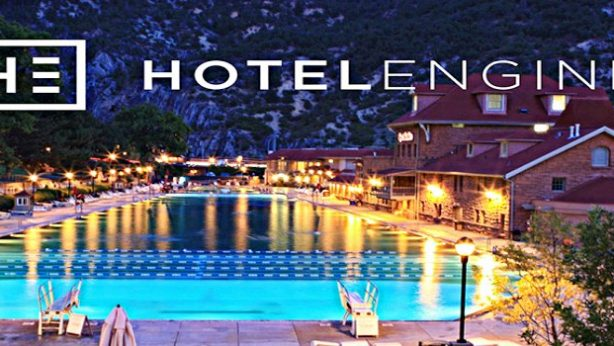 Hotel Engine hotels