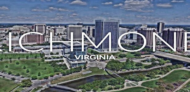 Richmond Viginia