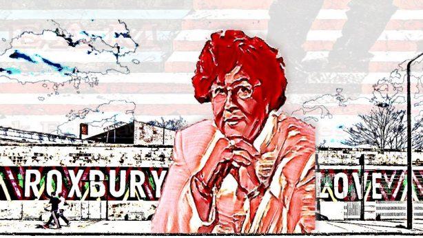 Roxbury-love